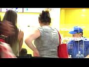 Порно видео стройные блондинки