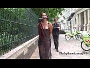 Молодые русские студенты садо мазо