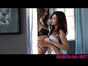 Секс видео групповой секс геев