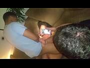 Видео порно онлайн отец с дочкой