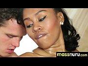 порно видео с массажем для взрослых