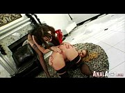 Видео секс грудастая латиноамериканка фото 634-349