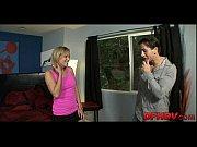 Смотреть видео секс домашние мамаши