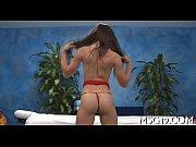 Красивый секс с длинноногими видео