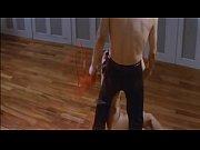 Yukari Taguchi Foot Licking and Bondage From Se...