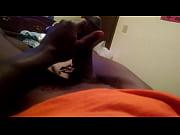 Порно видео с астериксом и обеликсом