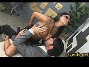 Жанна фриске занимается парнухой видео