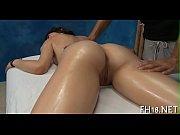 Горячий секс мамой порно