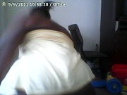 Смотреть онлайн порно видео с черными лезбиянками