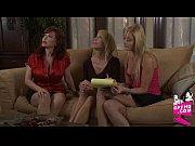 порно рассказ дала в первую встречу