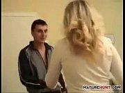 Русский жестокий секс всей семьей