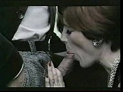 Dennis nude pic rodman