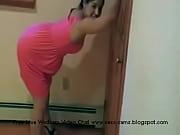 Фото сексапильных леди из в контакте частные фото ню
