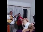порно с дарья сагалова видео онлайн