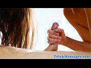 крутое порно видео c бешенным оргазмом