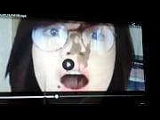 Кончила от траха в зад видео нолайн