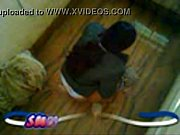 Desi college girl pissing, indian girl xvid Video Screenshot Preview