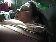 Смотреть русские порна фильмы марка дорселя