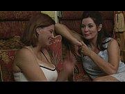 Порно знакомая девушка снимает на камеру