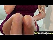 порно актрисы в униформе порно смотреть онлайн