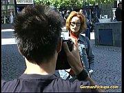 стройные пышногрудые девушки фото