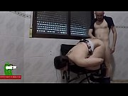 Watch the movie online russian porn game incest mother brother and sister