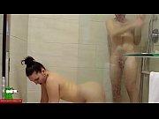 Японский карате секс кино