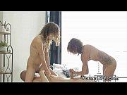 Порно видео самый глубокий заглот