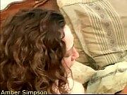 Секс в рваных колготках со зрелой женщиной видео