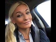 как найти чистую индивидуалку проститутку на час в москве