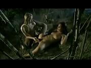 эротический фильм шесть негритянок смотреть