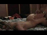 Русское гей порно парня заставили сосать член онлайн