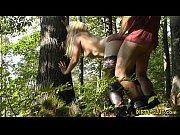 Толстоногие девки раздвигают ноги