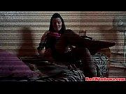 Видео порно русских женщин полных