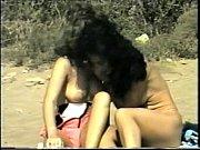 Видео порно маленькие парни мужики ебут высоких крупных баб