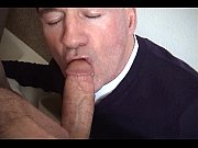 me. from job blow break lunch a gets dude construction head shaved rough Str8