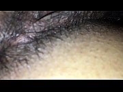 Лизбиянки с настоящим членом порно фильм