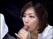 中田有紀に似ている翔田千里の動画