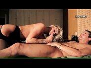 фото порно американский папаша геи
