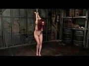 Порно видео сисятый мама моется