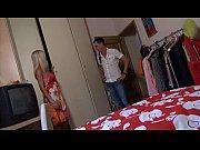 Смотреть интимное видео семейных пар дома