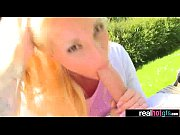 скачать видео incest mam