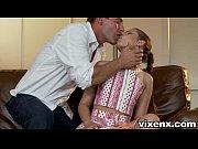 Сексуальное домогательство начальника видео