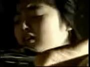 Русское порно зрелые спящие мамы