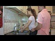 Эротические фото русских женщин смотреть фото