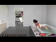 Съемка скрытой камерой домашнее видео