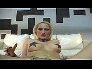 Самый просматриваемый порнофильм года смотреть онлайн