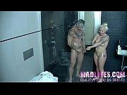 Порно инцест брата исестры на скрытую камеру