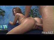 Порно фото пышногрудых стройных девушек