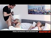 spanking spanking a6 porn hd daughters: step his not on creeps Strokesdad
